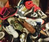 Neatly used shoes from America(Male & Female)
