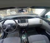 Neatly used car