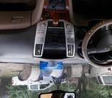 Lexus Rx330 for grap