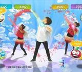 Just Dance Kids 2 - Xbox 360 Ubisoft