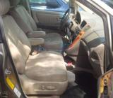 NIGERIAN USED Lexus RX300, 2002. Full Option. Navigation & Reverse Cam