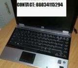 Do you want 2sell your old or scrab laptops contact Buntop