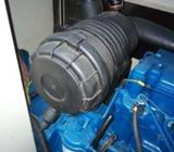 Mikano Generator 20KVA
