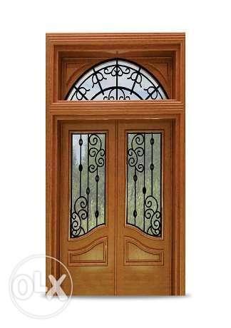 Security Doors Prices In Nigeria For Sale Nigeria