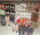 Babies cloths and shoes