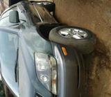 Toyota Lexus 300