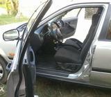 Nigeria used car