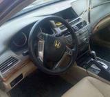 Registered 2010 Honda Accord - Call or Whatsapp 0/8/1/7/8/6/7/2/6/7/3
