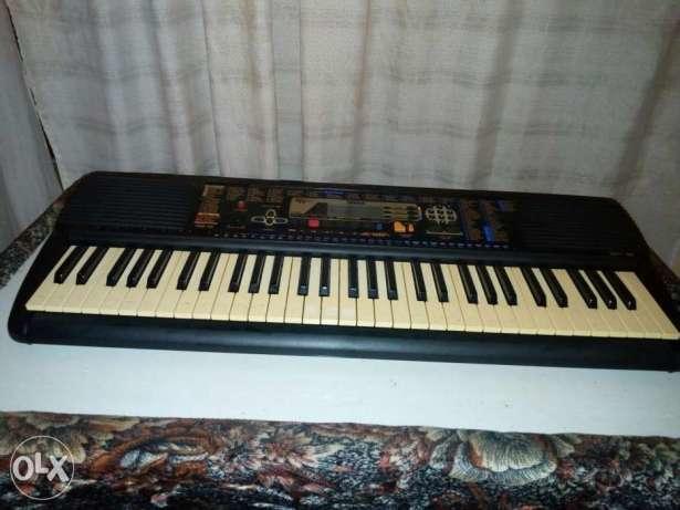 used keyboard for sale for sale nigeria. Black Bedroom Furniture Sets. Home Design Ideas