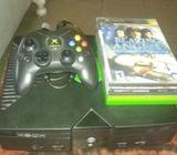 Xbox original sale or swap & I also hack aswel to play prated cds