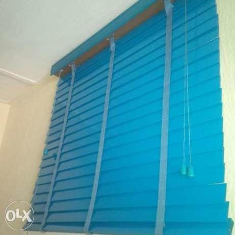Price Of Wooden Blinds For Sale Nigeria Chutku Com Ng