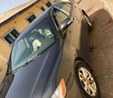 Very super and beautiful Toyota Camry for sale with genuine document