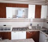 5bedroom duplex with b\q