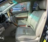 Toyota Lexus Rx330