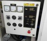 40kva Perkins generator