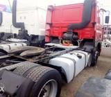 Com J Motors