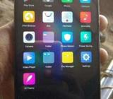 Tecno spark k9 for sale at a very cheaper price with receipt