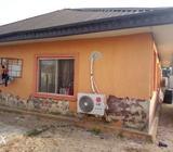 Distress sale of 3 bedroom bungalow in ajah badore