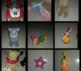 BULk toys for sale