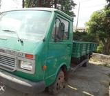 Volkswagen LT40 pick up in top condition registered bit not used at al