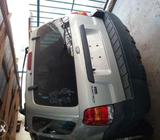 Very clean tokunbo ford escape 2005
