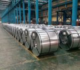 steel, aluminium coil for roof production