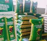 get bags of rice at affordable price
