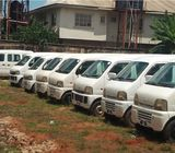Suzuki mini bus for sale