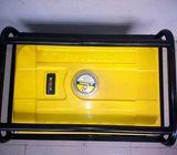 Fireman generator for sale