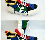 Supreme Men's Footwear (SIZE 43)