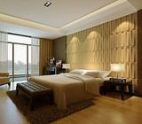 Stocks of premium quality 3D wall panels designs at unbeatable prices