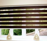 Get 10% Discount On Day N Night Blinds