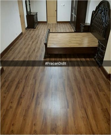Floor Tiles Price In Nigeria For Sale Nigeria Chutku Com Ng