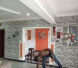 Get bumper discount on 3D and Normal patterns Wallpapers..