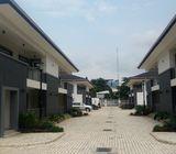 Luxury Brand new 4bdrm duplex ,bq ,swimming pool , gym centre , generator , barbecue spot in a very