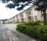 An Estate Comprising Of Several Units Of Properties On A Land Area Of 862,958.00 Square Metres