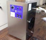 Pure Water Treatment Ozone Generator