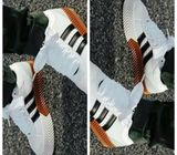 Adidas Sneakers ( Available in Size 40-45)