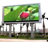 Billboards/LED display