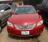 Neatly used Toyota carmy buy and drive.