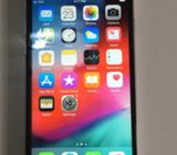US used iPhone 6 ( 64GB )