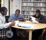 Private Home Tutors in Abuja for all Special Science, Art & Commerce Subjects