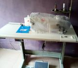 New  EMEL industrial sewing machine for sale