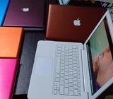 Apple laptop core i7