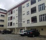 Furnished 2 Bedroom Flat With 24 Hr Electricity