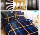 House Interior Decor & Beautification at  Sun-mic Interior Decor ( Contact Us now )