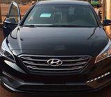 Direct Tokumbo Hyundai  Sonata 2015