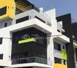 Brand New Luxury 5 Bedroom Terrace House