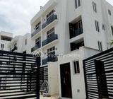 Brand New 5 Bedroom Terrace With 2 Bq