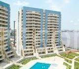 5 Bedroom Luxury Penthouse Apartment